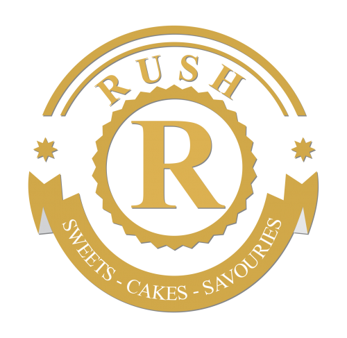 Rush Cakes & Sweets